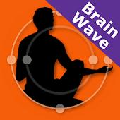 Apanaka Brainwave
