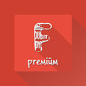 Fancy Text Generator Premium icon
