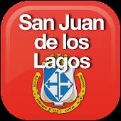 San Juan de los Lagos Mod