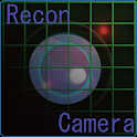 ReconCamera icon