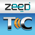 ZEED T-Connect icon