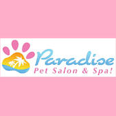Paradise Pet Salon Chicago