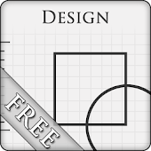 Infinite Design Free