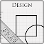 Infinite Design Free 2.5.4 APK for Android