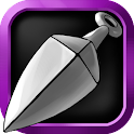 THE WHITE REVENGE [NINJA] icon