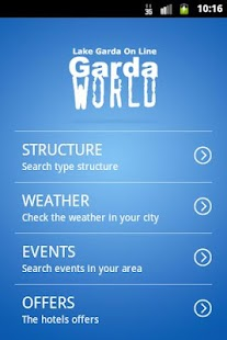 Garda World- screenshot thumbnail