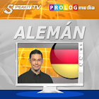 ALEMÁN - Curso de Video (d) icon
