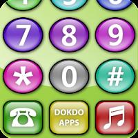 My baby phone 1.74.19