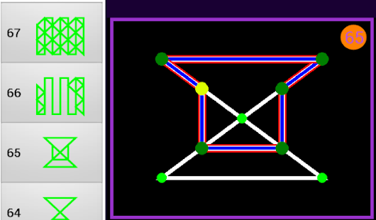Line Drawing App : Line drawing android apps on google play