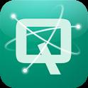QuizMad Pro icon