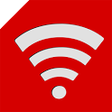 Mobile Counter 3G/Wi-fi icon