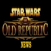 The Old Republic News App
