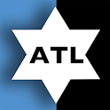 Historic Jewish Atlanta icon