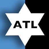 Historic Jewish Atlanta