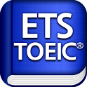 ETS TOEIC® BOOK icon
