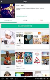 24symbols – online books Screenshot 29