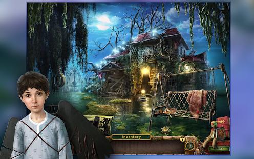 Stray Souls 2 Free 冒險 App-愛順發玩APP