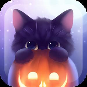 2015年10月14日Androidアプリセール 明日でセール最終アプリ 「FINAL FANTASY LEGENDS 光と闇の戦士」などが値下げ!