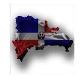 Himnos patrios Dominicanos