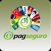 PagSeguroCalc