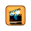 What movie is that? (Lite) logo