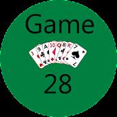 Twenty Eight (28)