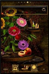 ADW Theme Autumn Sonata v1.1