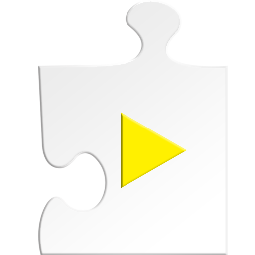Watch The Videos 媒體與影片 App LOGO-硬是要APP