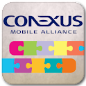 CONEXUS NW Select Application logo