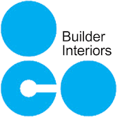 SG Green Builder, Interiors