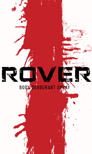 Rover Deo