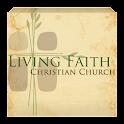 Living Faith Christian Church