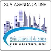 Guia Comercial de Sousa