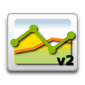 Weight Chart v2 icon