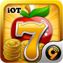 Fruit tycoon icon