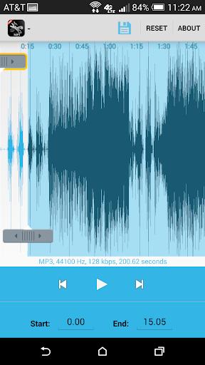 玩音樂App|铃声报警通知免費|APP試玩