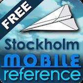 Stockholm - FREE Travel Guide