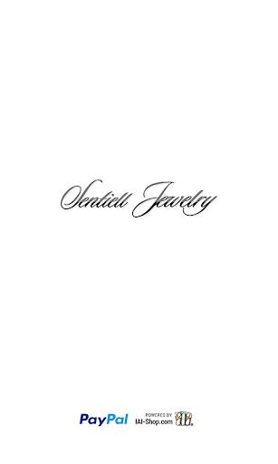 Sentiell Jewelry - biżuteria