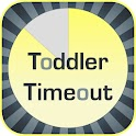 Toddler Timeout logo