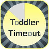 Toddler Timeout