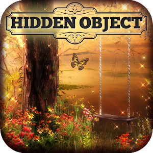 Fantasy Forest 休閒 App Store-癮科技App
