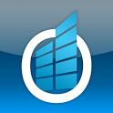 Condo.com: Condos & Apartments icon
