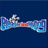 Please Find My Dog™