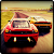 ULTIMATE RACING CHAMPIONSHIP file APK Free for PC, smart TV Download