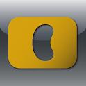 NephroCalc™ icon