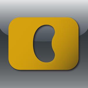 NephroCalc™ 醫療 App LOGO-硬是要APP