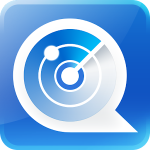Easy Finder & Anti-Theft 2 0 10 20 APK Download - NQ Mobile Security