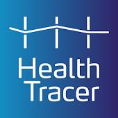 AAU-HealthTracer