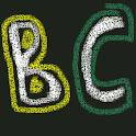 BreathCounter logo