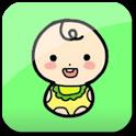 아가사랑 icon